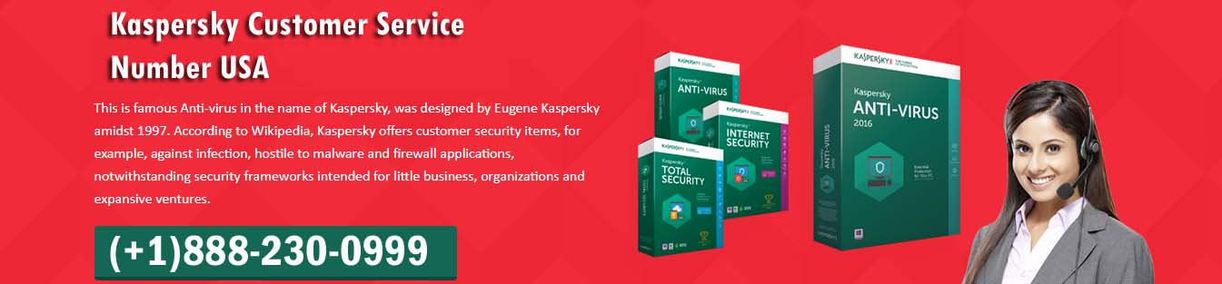 A Easy Trick for Avast Antivirus Exposed